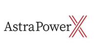 Astra Power