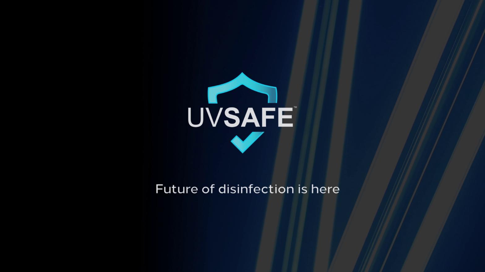 Momentum India UV Safe.